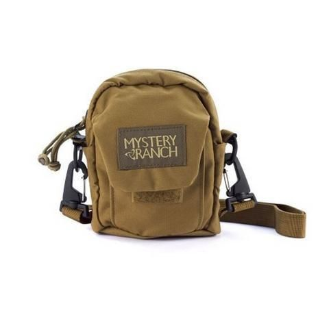 Mystery Ranch Bop Coyote Mystery Ranch Mystery Hiking Gear
