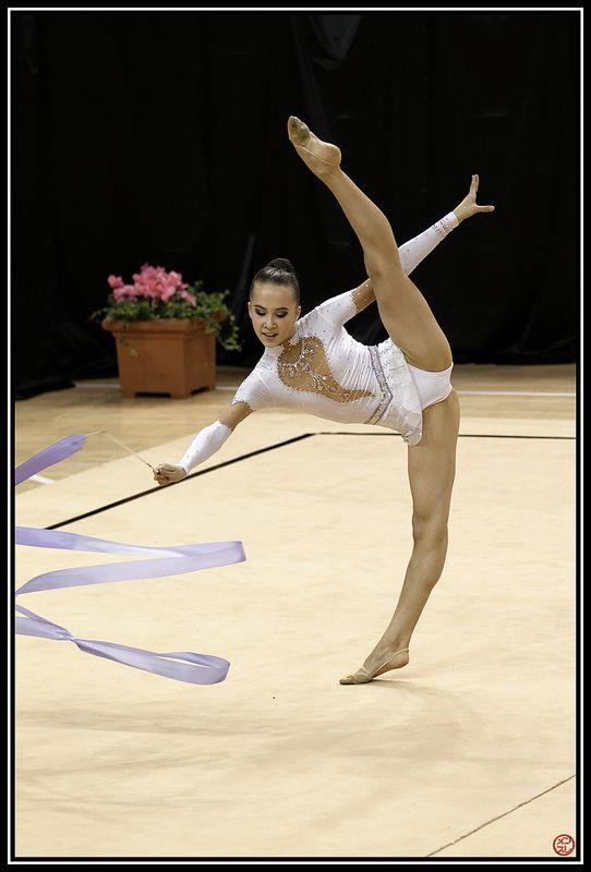 Tournoi Paris Rythmique 2012 12 23 319 Gymnastics Pictures Gymnastics Girls Rhythmic Gymnastics
