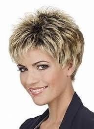 afbeeldingsresultaat voor pixie haircuts for women over 60