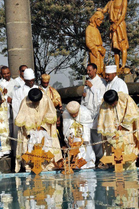 Épinglé par Ethio7 sur Church icon Afrique, Feerique