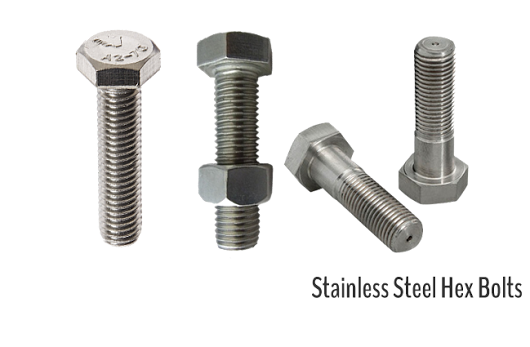 Fasteners Nuts Bolts Screws Community Google Stainless Steel Screws Hex Bolt Bolt