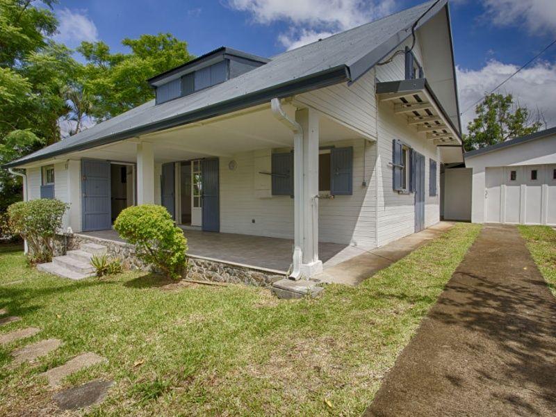 Maison T4 Tampon Trois Mares Maisons Acheter Immobilier Reunion Acheter Maison Maison Decoration Exterieur