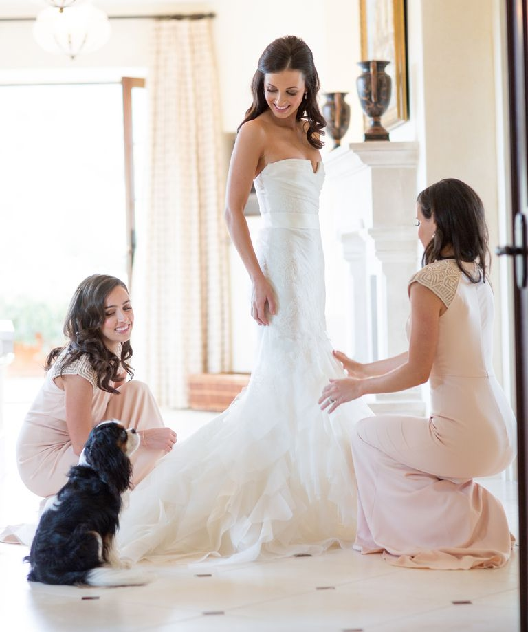Fast Wedding Dress Fixes Wedding Dress Alterations Wedding Dresses Bridesmaids And Mother Of The Bride