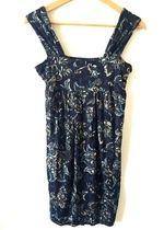 3b3a30cfeb7 Ann Taylor LOFT Floral Dress! | Vinted