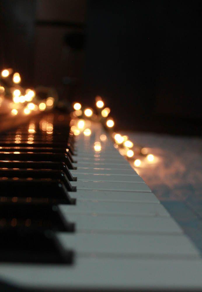 Piano Photography Piano Photography Piano Pictures Piano Girl