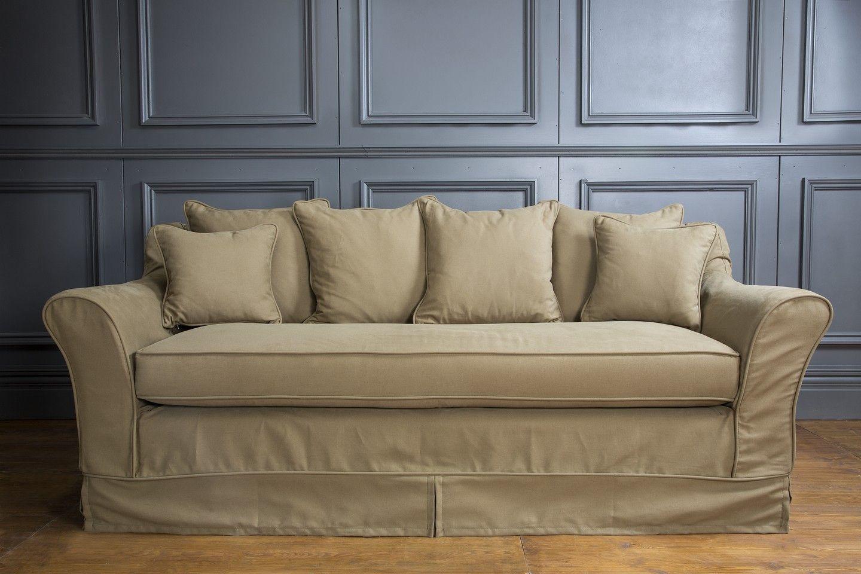 Einzigartig Sofa Mit Abnehmbaren Bezug Das Beste Von Hussensofa Waldorf Abnehmbar Coastal Homes