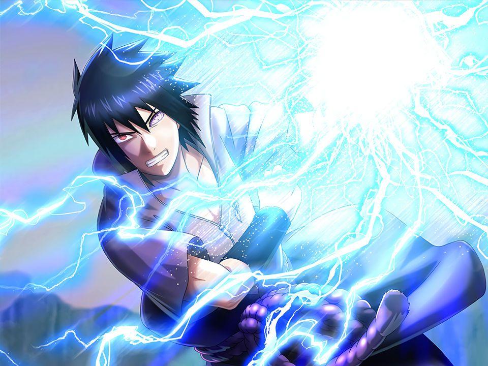 Sasuke Rinnegan V2 Card 3 Nxb Ninja Voltage By Maxiuchiha22 On Deviantart In 2021 Uchiha Sasuke Sasuke Uchiha Cool sasuke rinnegan wallpapers