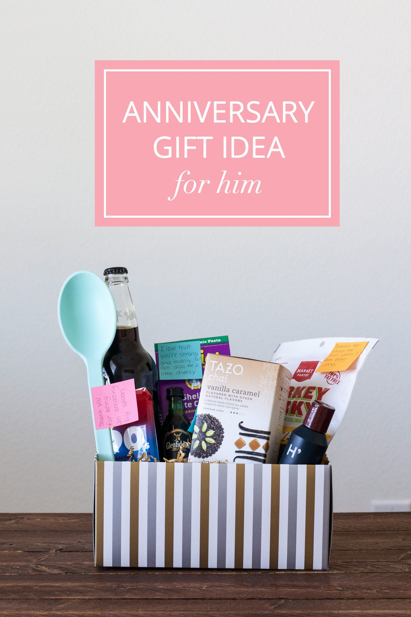 Anniversary Gift Idea For Him | Expensive gifts, Wedding anniversary ...