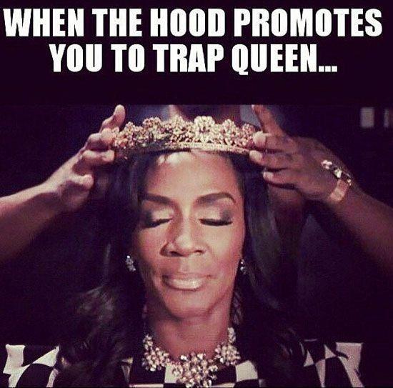 23 Funny Hip Hop Music Producer Memes! Part 2 (Pics + Vids)  |Keep Going Hip Hop Meme Funny