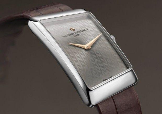 WorldWatchReport™ 2015 Haute Horlogerie brands overperform