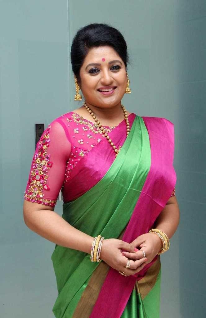 Malayalam aunties pics 13