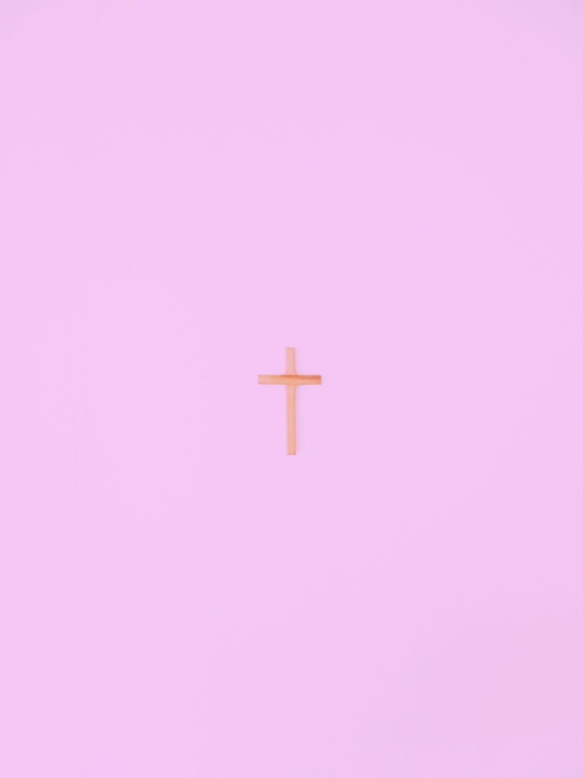 Vsco Search Cross Wallpaper Simple Iphone Wallpaper Daddy Aesthetic
