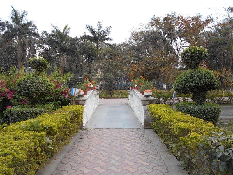 Kolkata, India #india #kolkata #calcutta #travel #travelagency