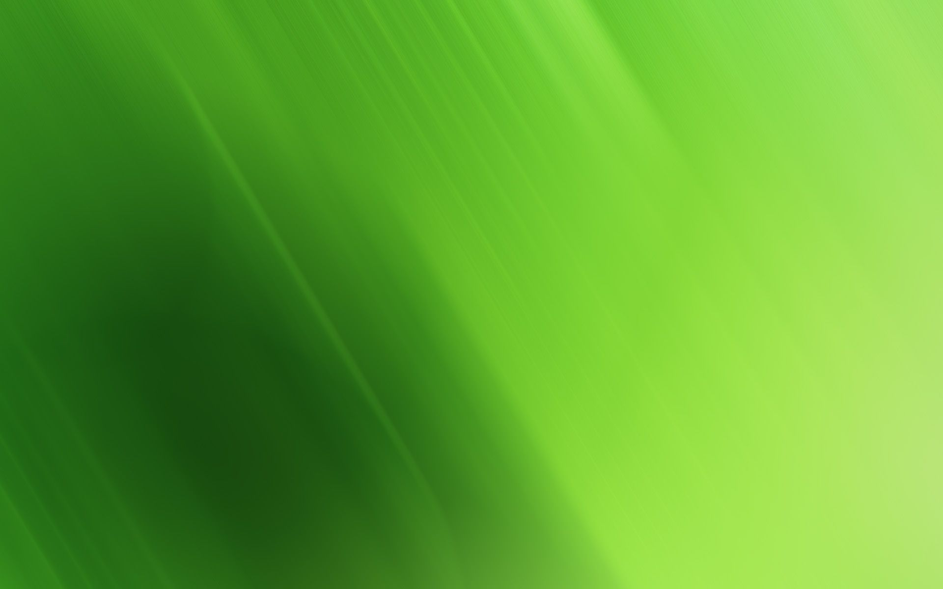 Beautiful Green Grass Field Hd Wallpapers 1920 1200 Green Hd