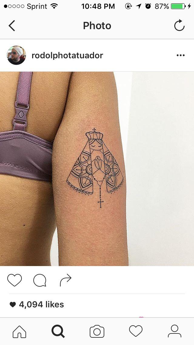 Pin De Ana Alvarado En Perforaciones En 2020 Tatuaje