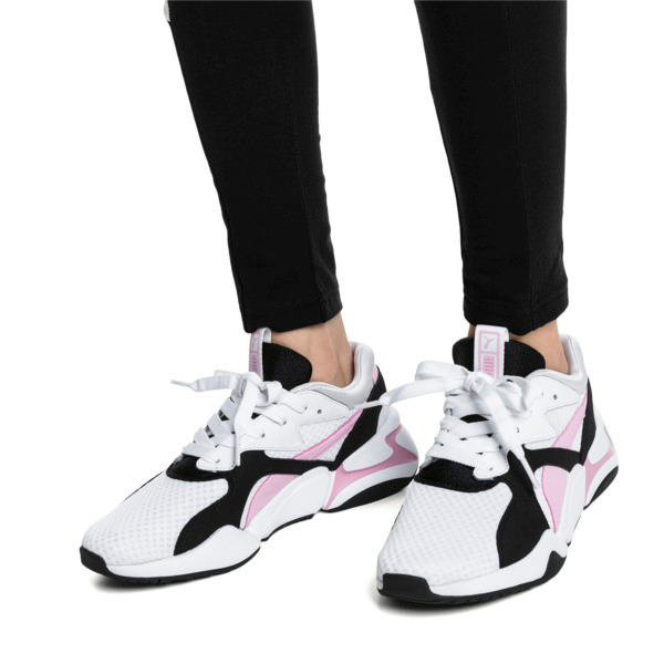 Nova '90s Bloc Women's Sneakers   Trainers women, Sneakers ...