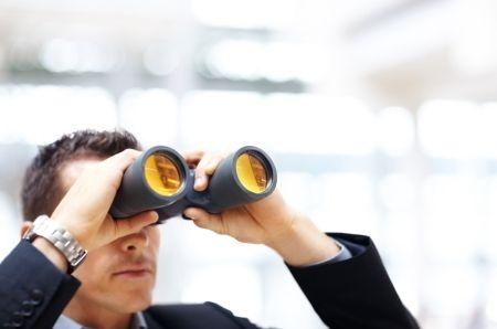 esocial  Perspectivas para a terceirização no Brasil em 2014 | Big Brother Fiscal