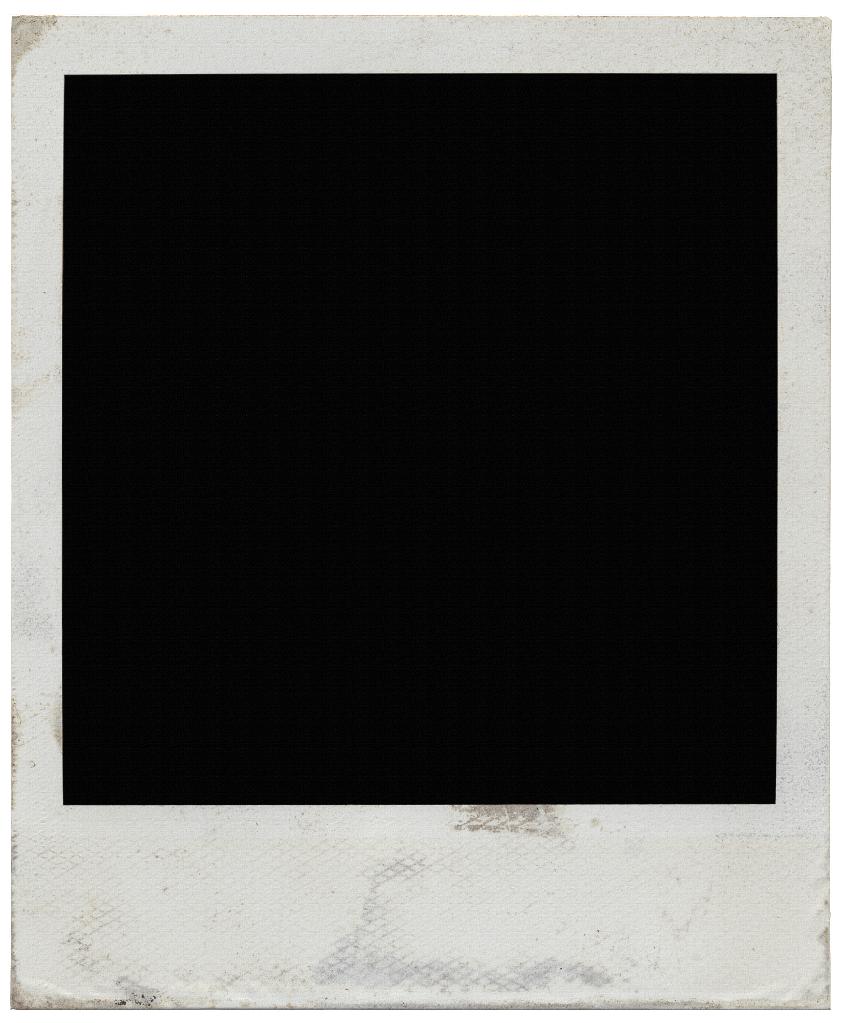 frame polaroid - Buscar con Google | Resources | Pinterest ...