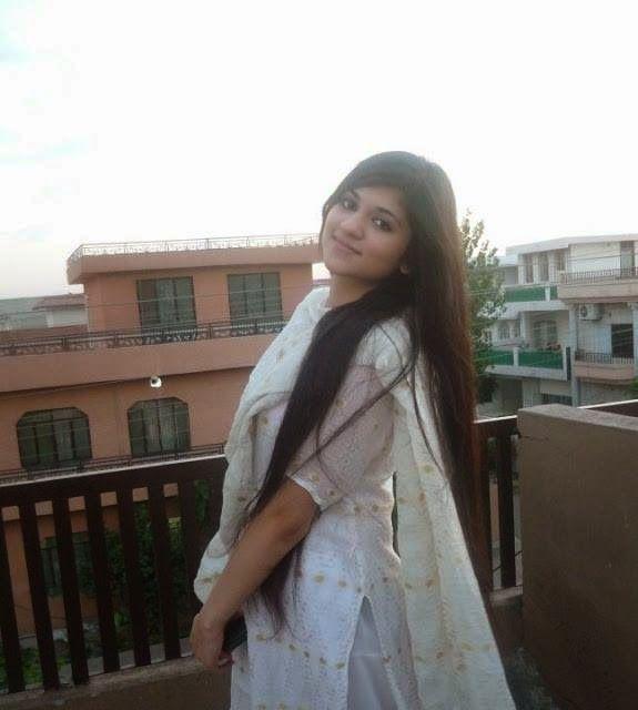topp Dating Sites i Nepal Sara Eden dating byrå vurderinger