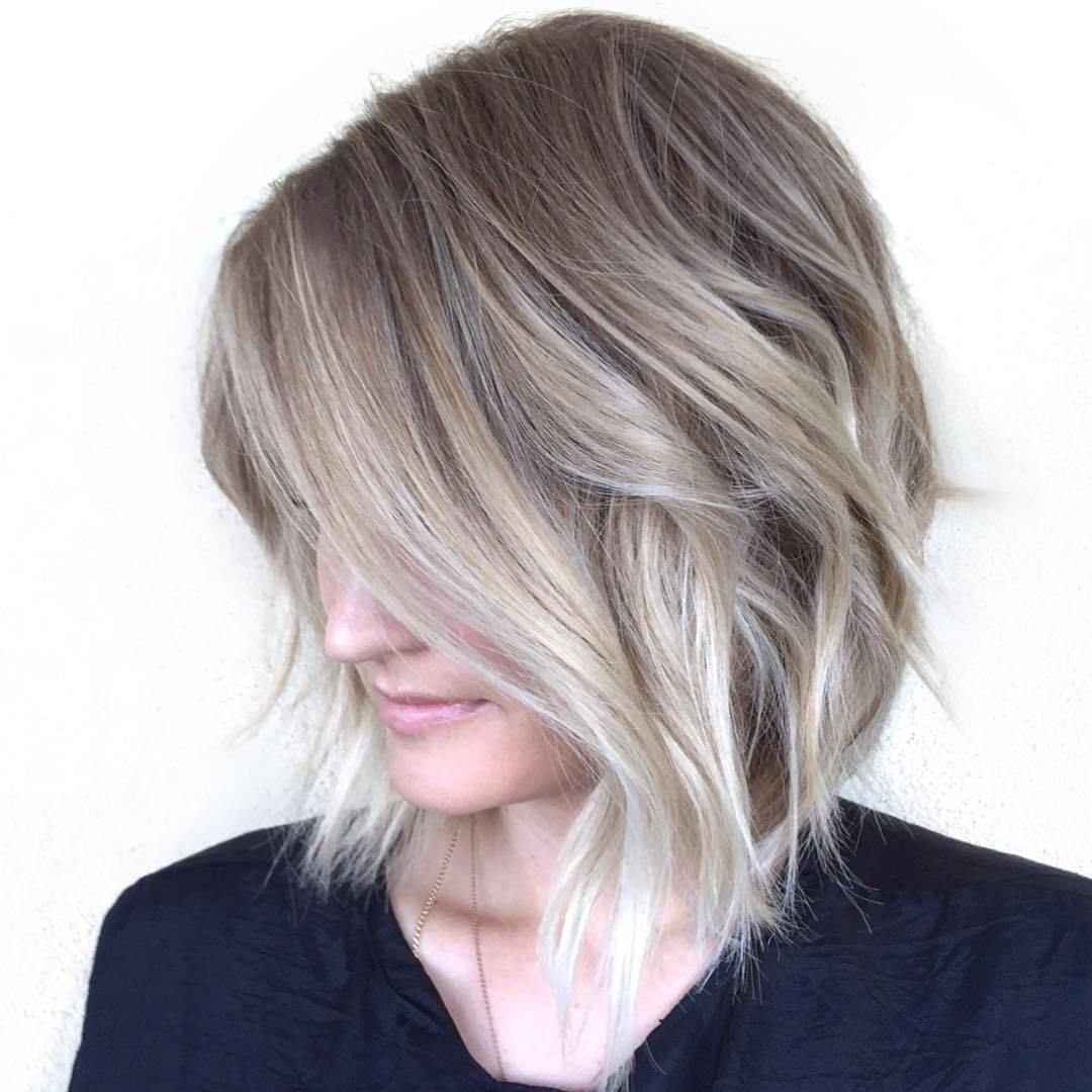 Choosing a Hair Color for Your Skin Tone | highlights and ...