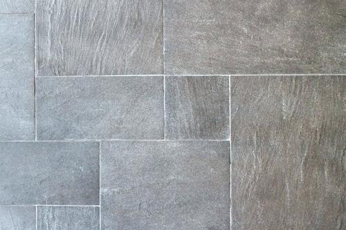 Slate Floor Tiles Slate Tile Flooring Old Slate Floor Tiles For Sale