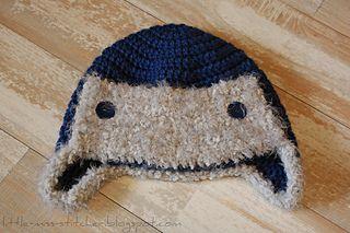 Crochet-aviator-hat_small2