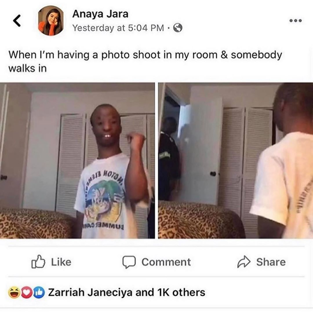 51 Funniest Black Twitter Memes Photos Of The Day Memespanda Funny Relatable Quotes Really Funny Memes Funny Relatable Memes