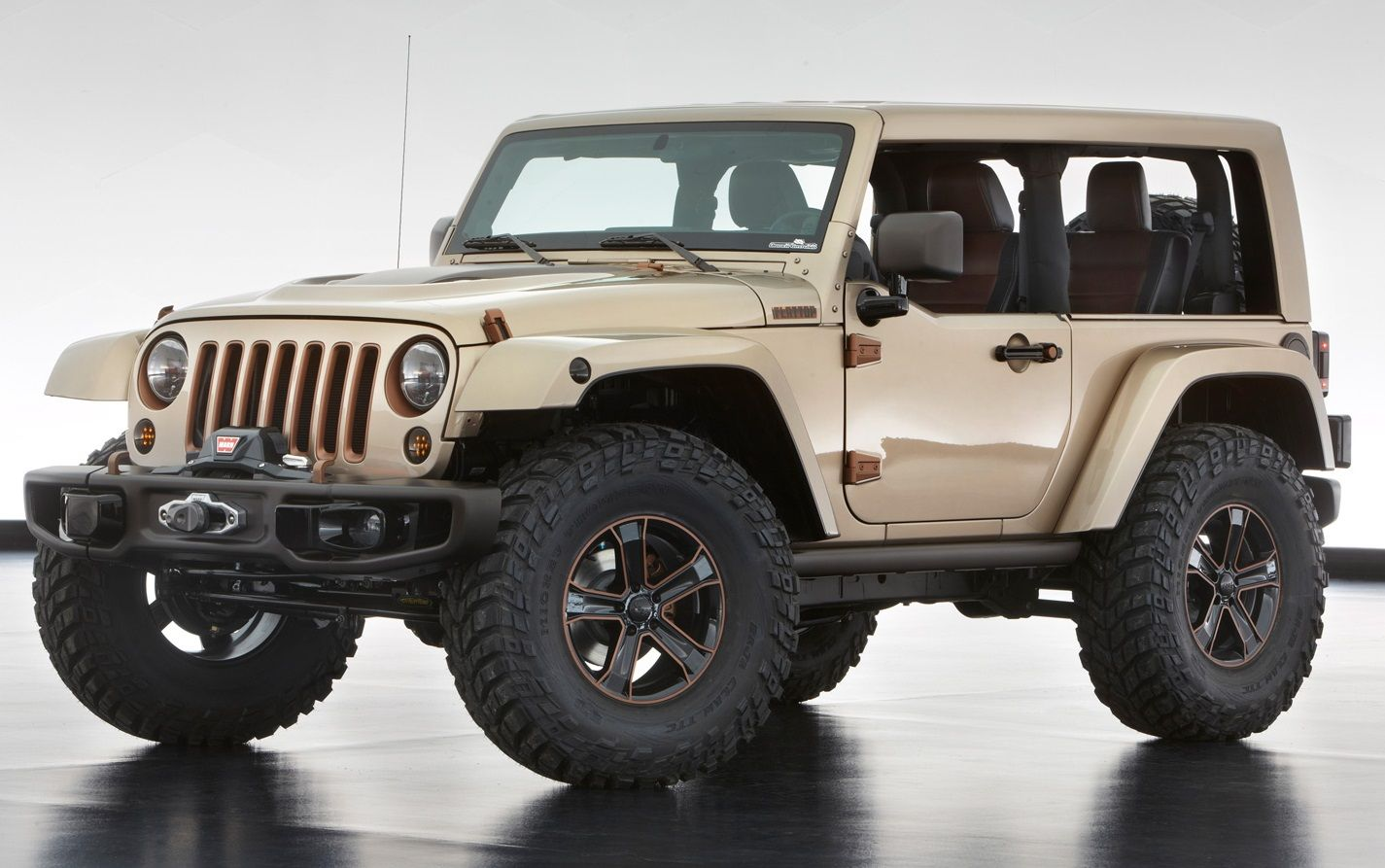 2017 Jeep Patriot Redesign, Review, Release Date http