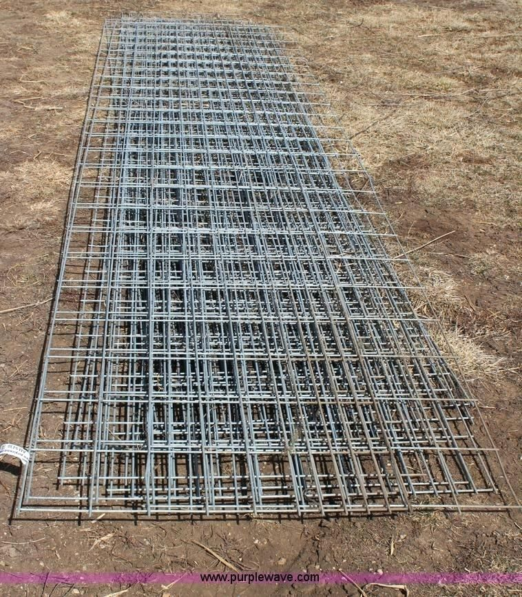hog wire panels image for item hog wire panels hog wire panels lowes ...