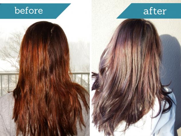 Amazon Com Indigo Powder For Hair Dye Color The Henna Guys 200g Hair Hennas Beauty Lunghezze Dei Capelli Bellezza Dei Capelli Capelli Colorati