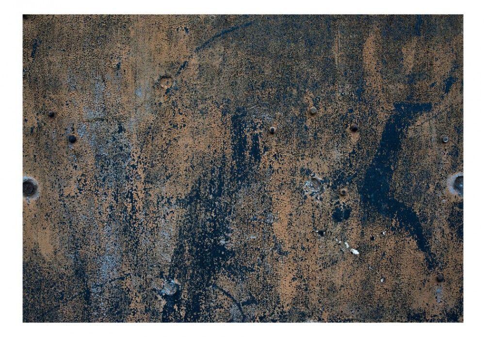 Vlies Fototapete Prähistorischer Tanz   Originelle Wanddekoration Bei  Bimago. Entdecken Sie Günstige Fototapeten Stein: