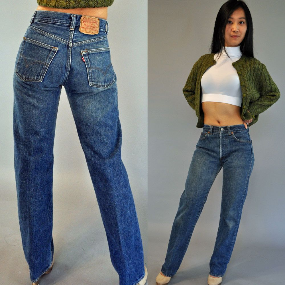 High Waisted 90 39 S Style High Waisted Jeans Pinterest 90s Clothes Clothes And Fashion