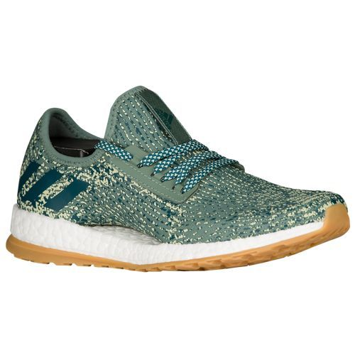 f38b1ede34f2c ... shop adidas pure boost x all terrain womens light green dark green  263e6 2a78d