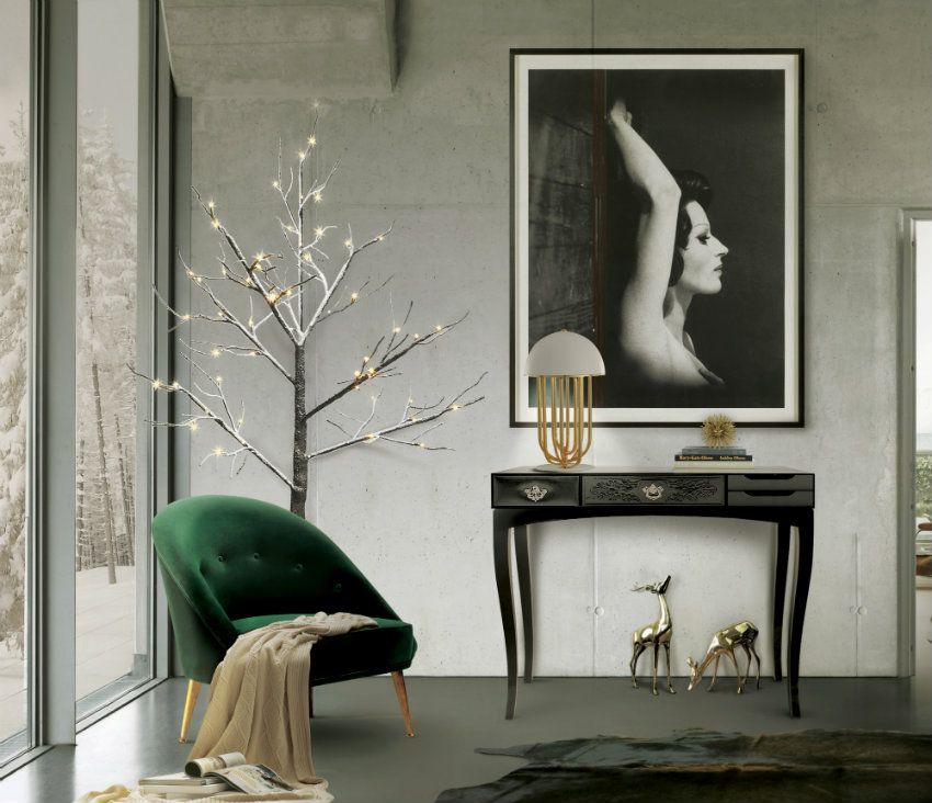 10 Moderne Sessel Für Ein Schönes Wohnzimmer | Wohnideen Und Inspirationen  Zu Hause | Malay Von