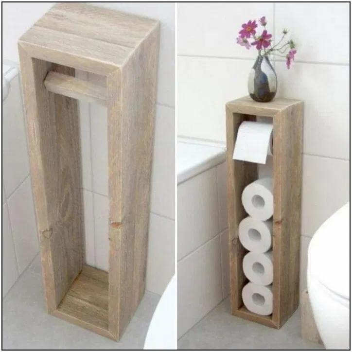 167 best small bathroom storage ideas cheap creative organization page 16 | Homydepot.com
