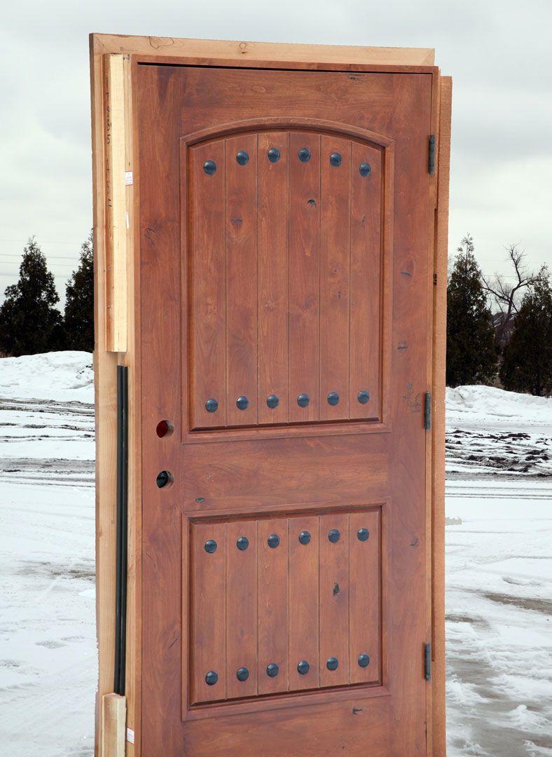 Rustic Interior Doors Rustic Arched Doors Clearance Doors Next