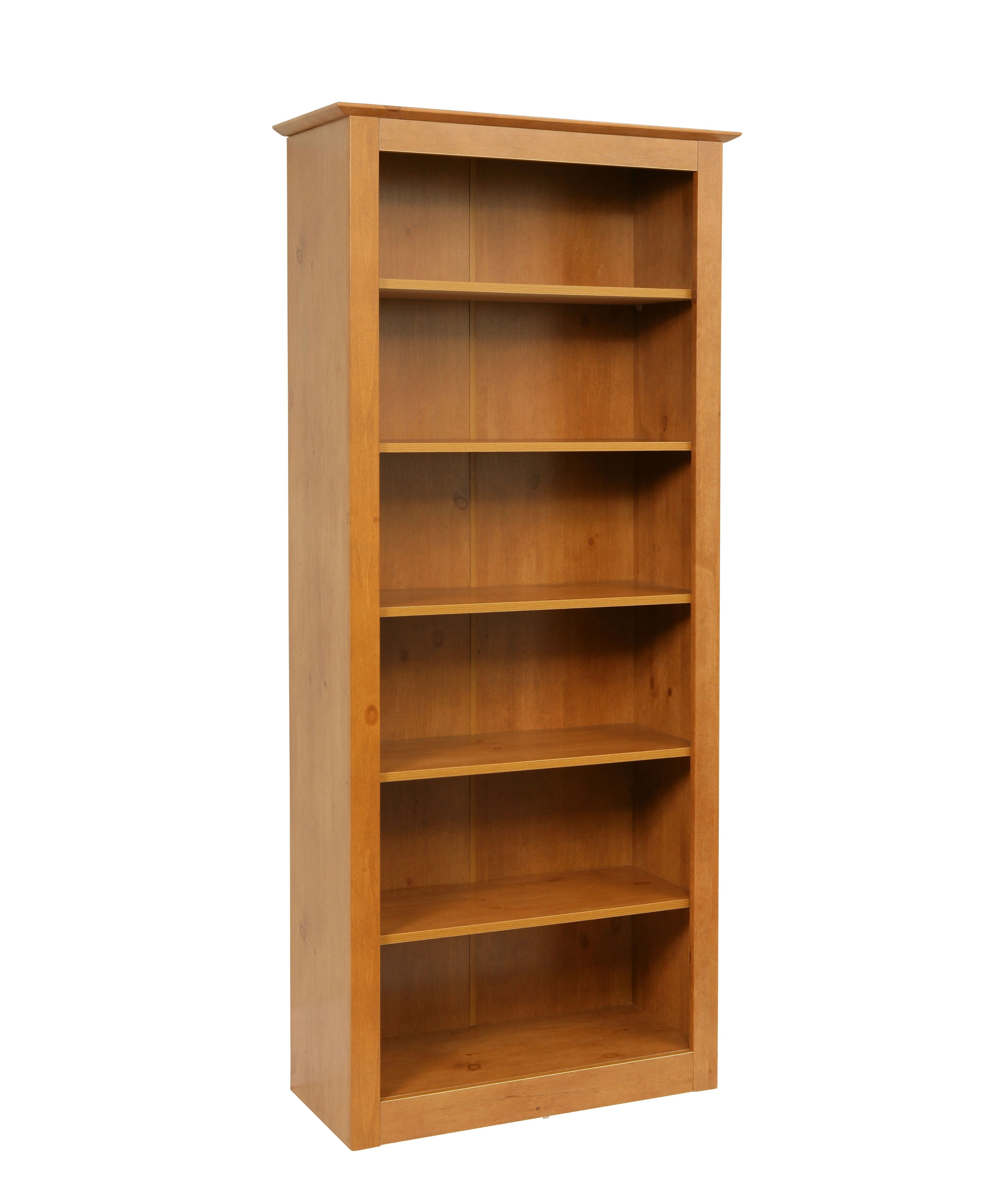 Home Office Bookcases First Cl Furniture