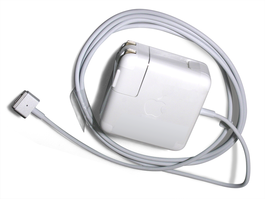 """New Apple MagSafe Extension Power Cord for 11/"""" 13/"""" 15/"""" 17/"""" MacBook Pro Air"""