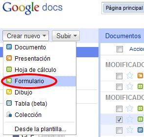 Cuestionario Autocalificables Con Google Docs Y Flubaroo Hojas De Cálculo Autoevaluacion Cuestionarios