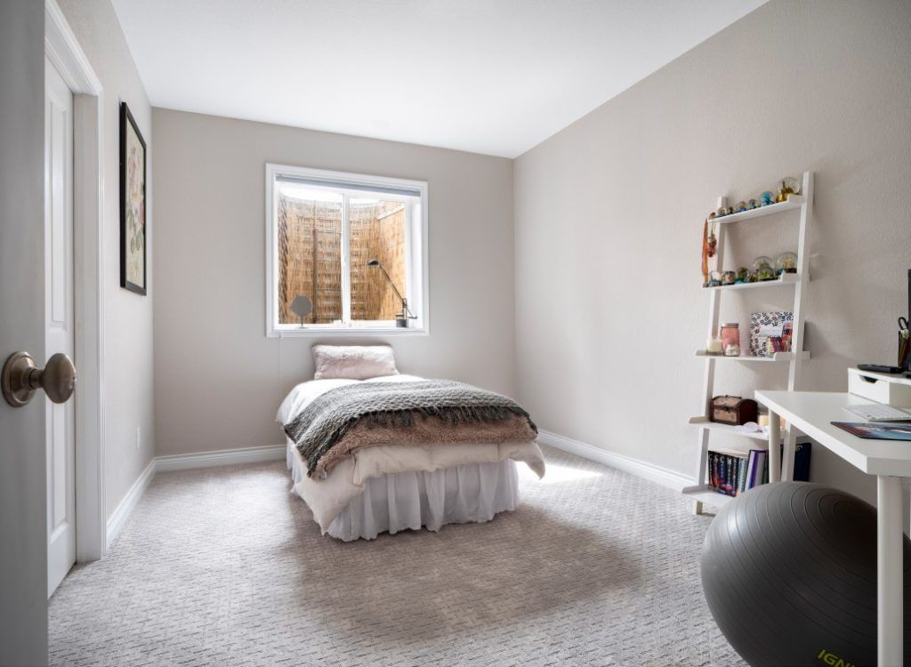 6 best neutral paint colors to sell your house with on paint colors to sell house id=65755