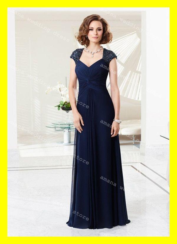 Karen Miller Mother Bride Dresses | Mother Of The Bride Suit Karen ...