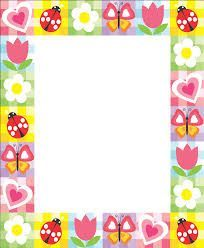 bordas 式次第用飾り枠 pinterest frame paper borders and frames