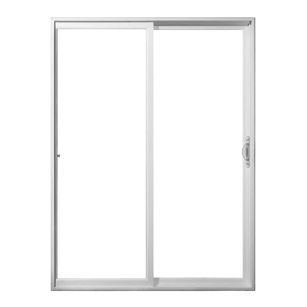 Jeld Wen Sliding Screen Door Track Httpthefallguyediting