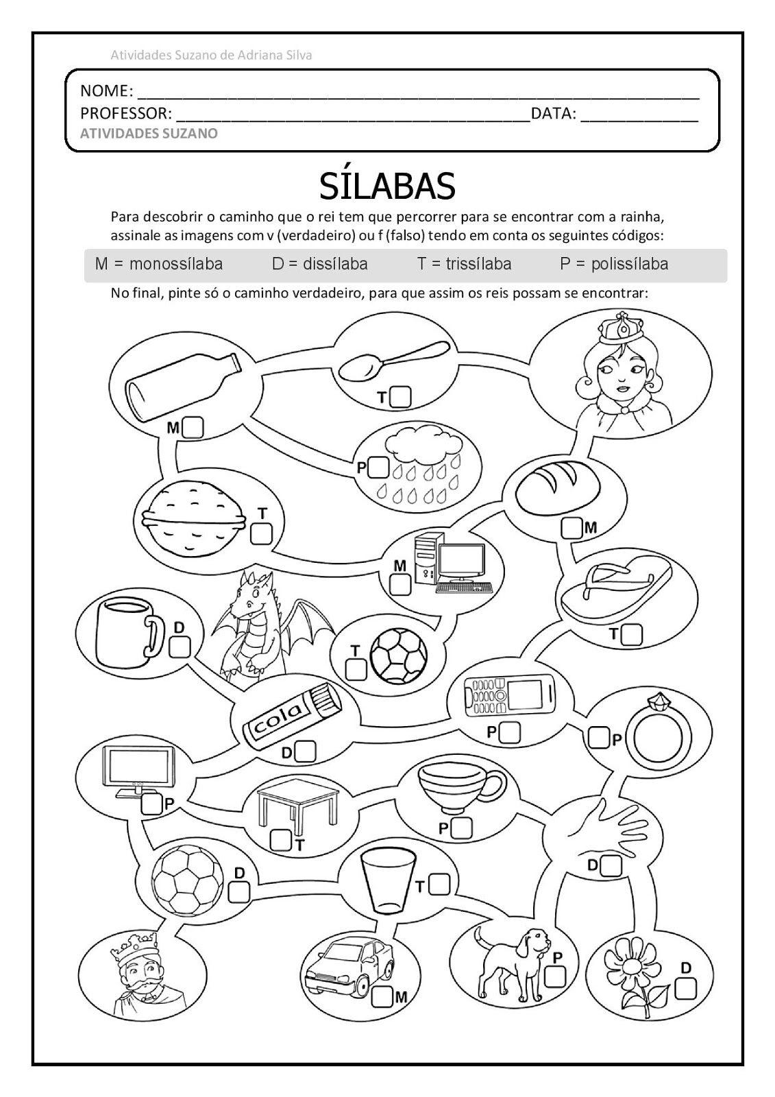 Verbo S C3 Adlabas E Codigos Page 002 Jpg 1131 1600