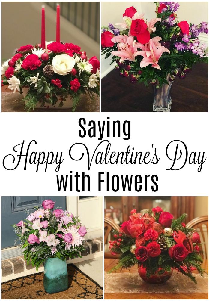 Nanny To Mommy Saying Happy Valentine S Day With Flowers Day Flowers Happy Happy Valentines Day In 2020 Happy Valentines Day Happy Valentine Valentines Day Memes