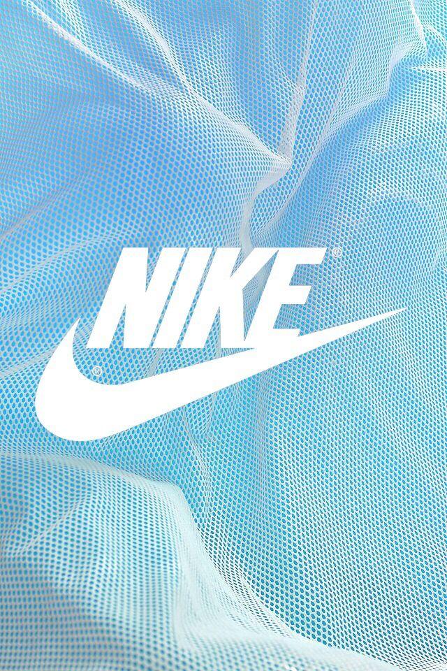 spxrkle. Nike Wallpaper IphoneCool ...