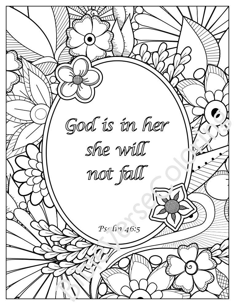 31++ Quote coloring pages for adults pdf ideas in 2021