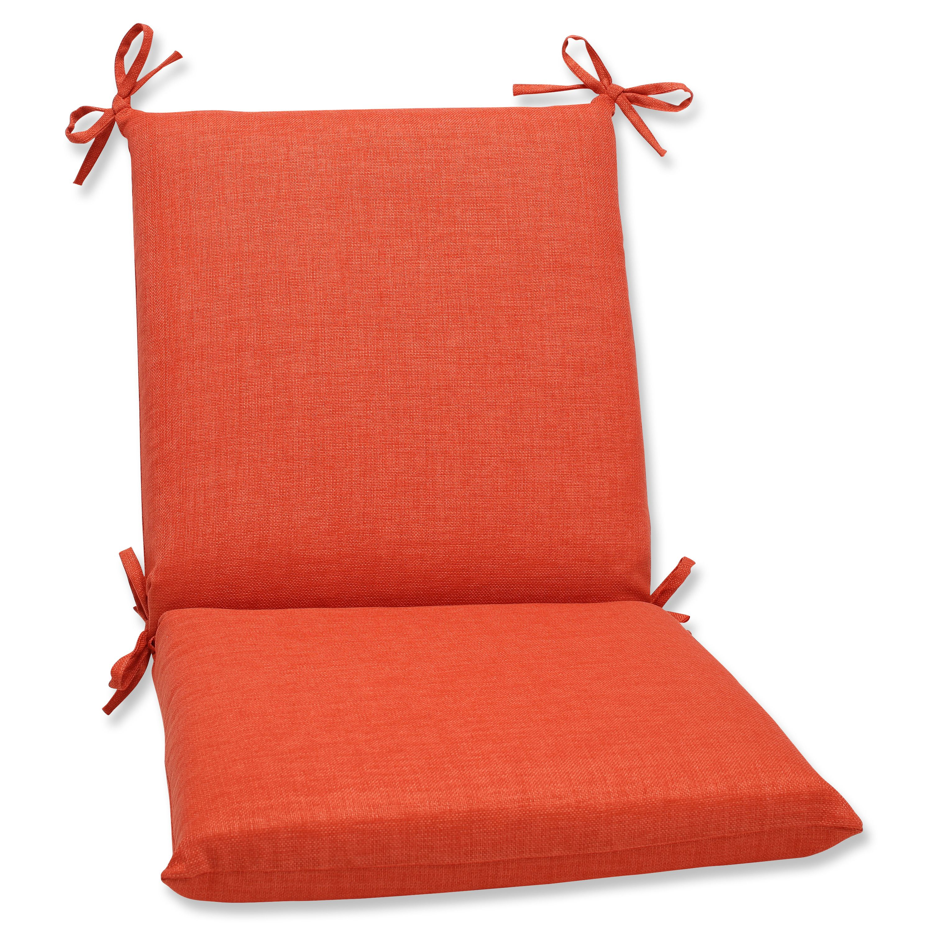 Indoor Outdoor Lounge Chair Cushion Lounge Chair Cushions Chair Cushions Outdoor Lounge Chair Cushions