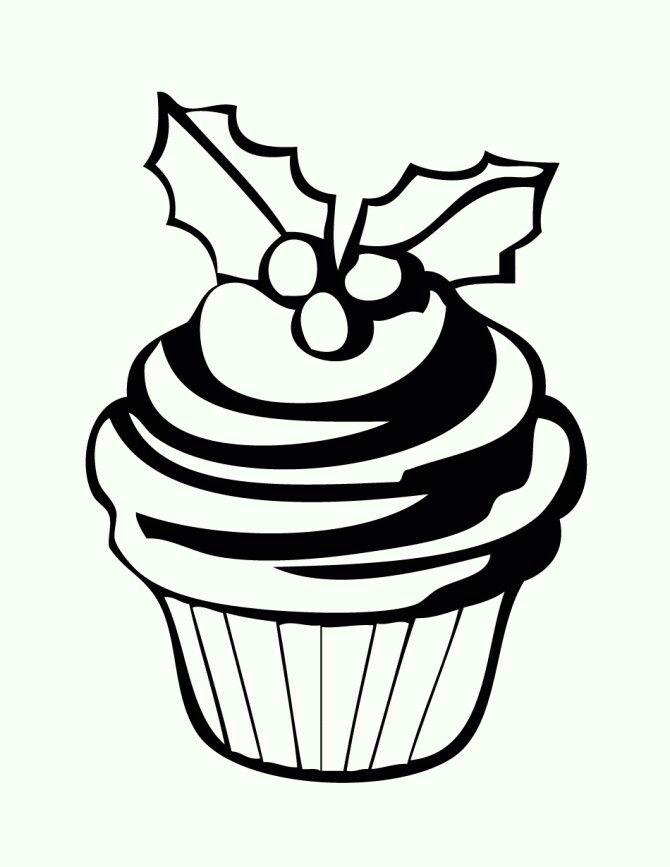 Pin de April Ordoyne en ice cream & cupcakes & candy | Pinterest