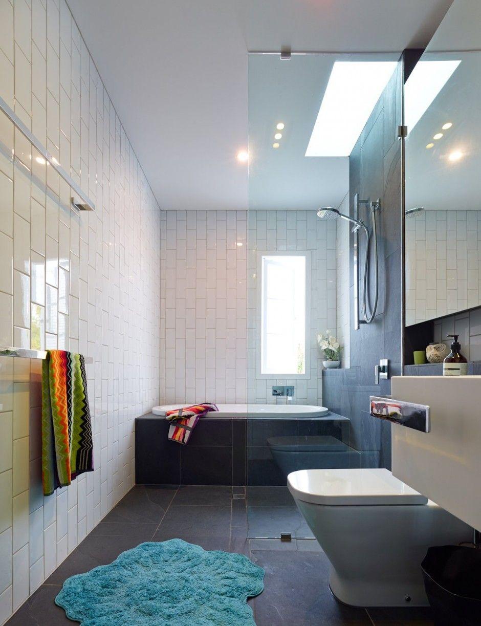 Tc 130614 38 Contemporist Terrace House House Architect